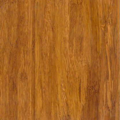 caramel density bamboe aanrecht plaat 3m10 lang