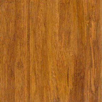 Caramel density Moso Bamboo