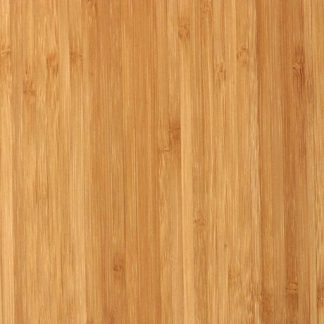 caramel side pressed Moso Supreme Bamboo vloerdelen