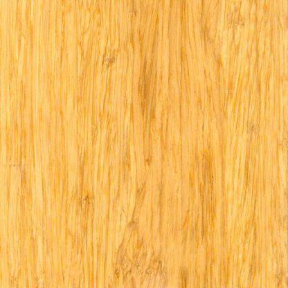 Naturel density bamboe