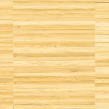 Moso Bamboo Industriale, naturel kleur