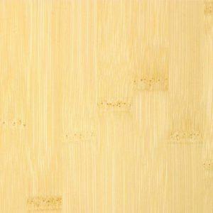 Bamboo Noble Uniclic naturel plain pressed Moso Bamboe Supreme bamboe vloerdelen