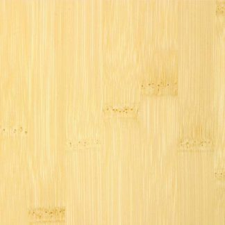 Bamboo Noble Uniclic naturel plain pressed Moso Bamboe Supreme bamboe vloerdelen