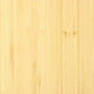 naturel side pressed Moso Supreme Bamboo onbehandeld