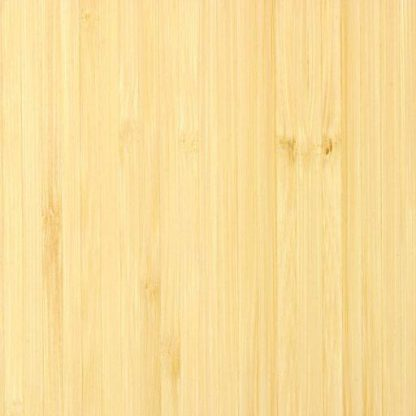 naturel side pressed Moso Supreme Bamboo onbehandeld