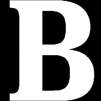 B-keuze vloeren, platen en fineer
