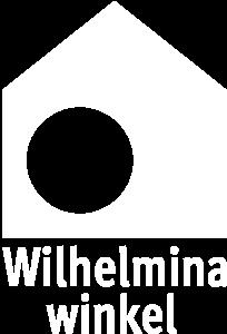 wilhelminawinkel_logo-wit-op-tr_klein