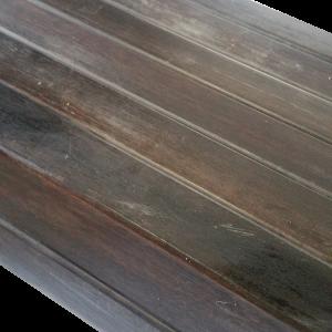 bamboe balken voor buiten BO-DTHT2270-01 en BO-DTHT2271-01