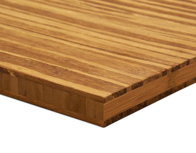 Bamboe Vloeren Outlet : Bamboeplaat bp dt tiger density mm laags bamboe vloeren