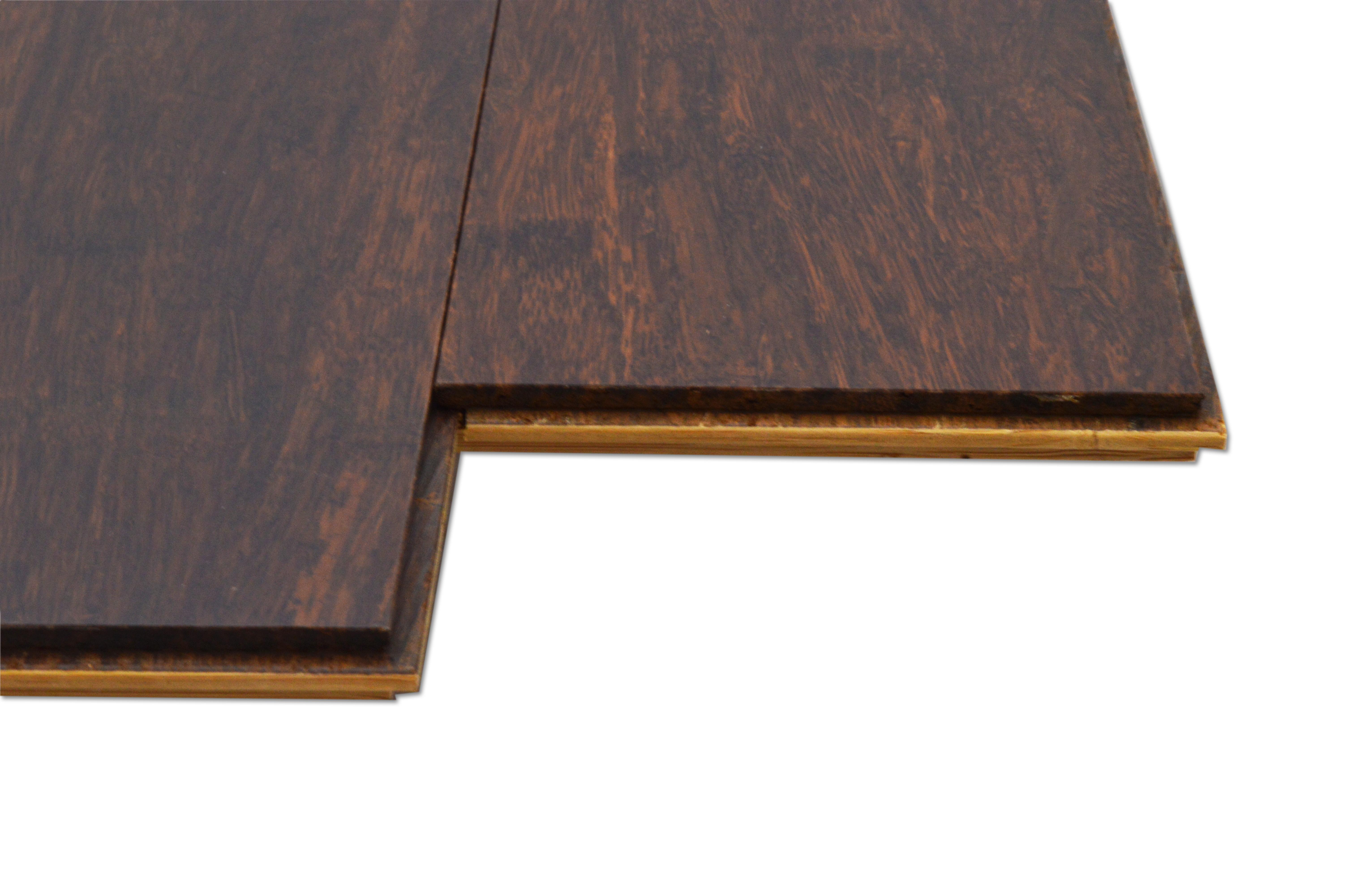 Bamboe Vloer Utrecht : Vloeren outlet houten vloeren outlet best houten visgraat vloeren