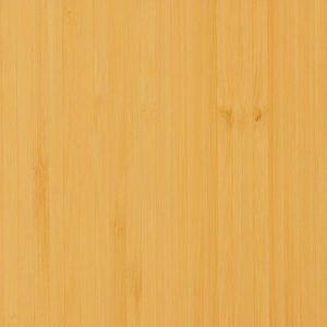 khaki side pressed bamboe