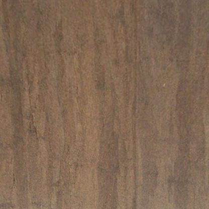 Bamboo Noble Plex lichtgrijs extra mat gelakt en geborsteld