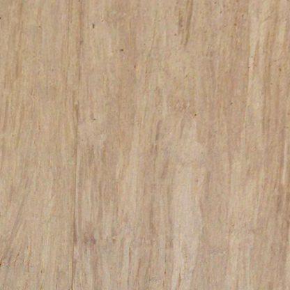 Bamboo Noble Plex naturel sendity licht grijs gelakt en licht geborsteld