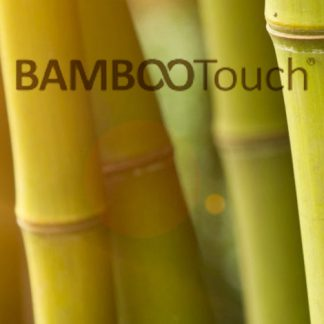BambooTouch vloeren
